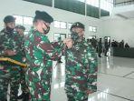 komandan-korem-074warastratama-ukan-sertijab-danyon-yonif-r.jpg