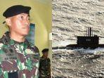komandan-kri-nanggala-letkol-laut-heri-oktavian-kiri-dan-kri-nanggala-402-kanan.jpg