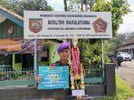 komandan-menwa-batalyon-904-kalayudha-unsoed-roby-purwo-wijayanto.jpg