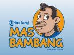 komik-mas-bambang-di-tribunjatengcom_20180119_103229.jpg