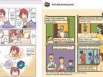 komik-sosialisasi-penanganan-klaster-keluarga.jpg