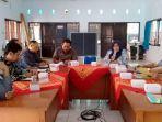 komisi-a-dprd-kabupaten-pekalongan-monitoring-ke-dinas-sosial-kabupaten-pekalongan.jpg