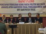 komisi-pemilihan-umum-kabupaten-tegal-menggelar-rapat-pleno-penetapan-perolehan-kursi.jpg