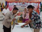 komisi-pemilihan-umum-kpu-kabupaten-batang.jpg