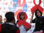komisi-penanggulangan-aids-kpa-kabupaten-semarang-ajukan-anggaran-tambahan-rp-100-juta_20150608_164948.jpg