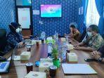 komisi-penyiaran-indonesia-daerah-kpid-mengunjungi-kantor-dinkominfo-demak-1.jpg