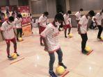 kompetisi-juggling-purwodadi.jpg