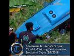 komunikasi-terakhir-sebelum-bus-nyemplung-jurang-di-sukabumi_20180909_090420.jpg