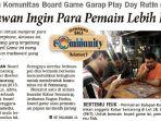 komunitas-board-game_20180728_083000.jpg