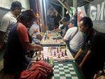 komunitas-catur-gajah-mungkur-chess-club-gmcc-di-basecamp-jalan-kelud-raya-semarang.jpg