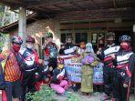 komunitas-gowes-polres-kebumen-melaksanakan-bakti-sosial-pemb.jpg