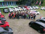 komunitas-indonesian-calya-sigra-family-icsf-melakukan-deklarasi-k-muria_20170123_140520.jpg
