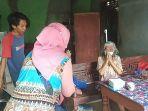 komunitas-kiprah-kampung-hijrah-1.jpg
