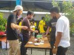 komunitas-kopi-batang-menyeduh-robusta.jpg