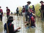 komunitas-mangrove-academy-kendal.jpg