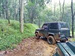 komunitas-taft-diesel-indonesia-offroad-touring-di-boja_20171217_142007.jpg