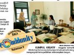 komunitas-workshop-semarang_20180721_094901.jpg
