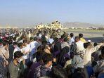 kondisi-afganistan-setelah-dikuasai-taliban-foto-dok.jpg