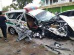 kondisi-ambulance-mi16102020.jpg