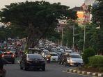 kondisi-arus-lalu-lintas-di-jalan-pahlawan-kota-semarang-jumat-1052019-sore.jpg