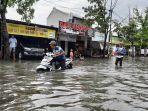 kondisi-banjir-di-jalan-gajah-kecama.jpg