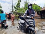 kondisi-banjir-di-kelasa-922021.jpg