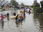 kondisi-banjir-di-wilayah-pekalongan-utara.jpg