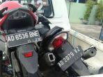 kondisi-dua-kendaraan-yang-terlibat-kecelakaan-lalu-lintas-di-desa-karangmojo.jpg