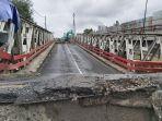 kondisi-jembatan-rembun-yang-ambles-pada-kamis-422021-malam.jpg