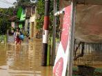 kondisi-kampung-daleman-rt-76-dusun-banaran-desa-ngringo-kecamatan-jaten.jpg