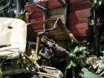 kondisi-kendaraan-truk-rusak-parah-setelah-jatuh-ke-jurang-di-desa-glempang-madiraja.jpg