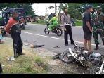 kondisi-motor-korban-kecelakaan-di-jalan-raya-sragen-ngawi-dukuh-tanjungsemi.jpg