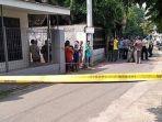 kondisi-pasca-ledakan-di-desa-pogar-kecamatan-bangil-kabupaten-pasuruan_20180705_153830.jpg