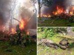 kondisi-pesawat-angkatan-udara-filipina-hercules-c-130-yang-terbakar.jpg