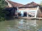 kondisi-rumah-rukani-warga-dukuh-rejosari-desa-bedono-kecamatan-sayung-kabupaten-demak.jpg