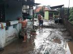 kondisi-rumah-warga-pasca-banjir-kelurahan-jomblang-kecamatan-candisari.jpg