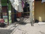 kondisi-sumber-ledakan-di-rumah-warga-di-jalan-d-teluk-gong.jpg