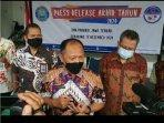 konferensi-pers-akhir-tahun2.jpg