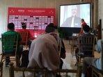 konferensi-pers-borobudur-marathon1.jpg
