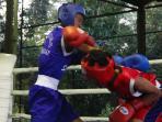 koni-jateng-kawal-58-atlet-prioritas-untuk-raih-emas-di-pon-xix-jabar_20160107_133506.jpg