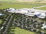 konsep-desain-terminal-bandara-jenderal-besar-soedirman-gunung-slamet-dan-sungai-serayu.jpg