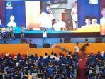 konsolidasi-jelang-pencoblosan-pemilu-2019-7000-relawan-jokowi-maruf-soloraya-berkumpul-di-solo.jpg