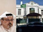konsulat-arab-saudi-di-turki-yang-diduga-jadi-tempat-pembunuhan-jamal-khashoggi_20181020_115804.jpg
