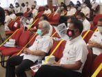 konsultasi-publik-rpjmd-dihadiri-742021.jpg