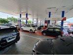 konsumen-isi-bensin.jpg
