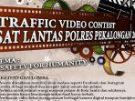 kontes-video-tertib-berlalulintas-polres-pekalongan_20180221_185959.jpg