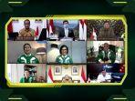 kontribusi-grab-percepat-transformasi-digital-bagi-umkm-indonesia.jpg