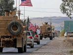 konvoi-tentara-amerika-serikat-tiba-di-dekat-kota-kurdi-di-irak-bardarash.jpg