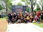 koordinasi-masyarakat-pecinta-alam-kudus-kompak_20180124_200202.jpg