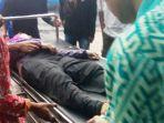 korban-sedang-dibawa-menuju-ke-rumah-sakit-islam-muhammadiyah-pemalang_20180203_145010.jpg